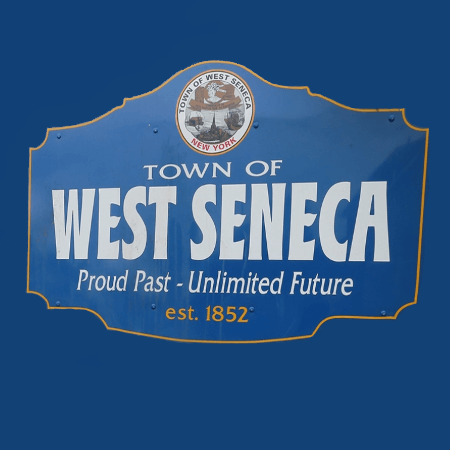 Town of West Seneca