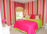 50-Boxelder-Amherst-NY-Model-Home-bedroom1