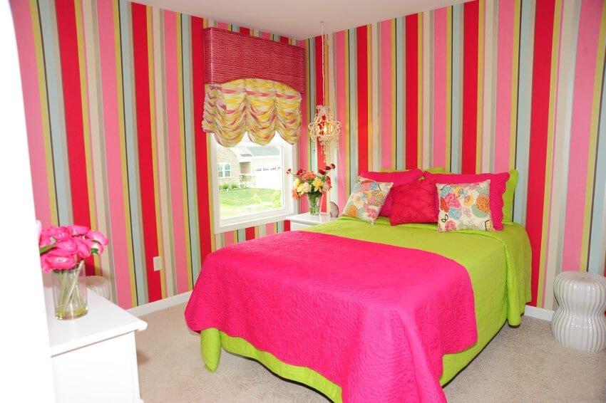 50-Boxelder-Amherst-NY-Model-Home-bedroom1