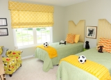 50-Boxelder-Amherst-NY-Model-Home-bedroom2