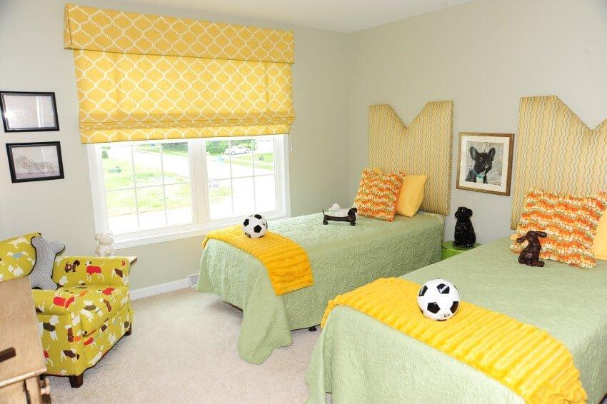 50-Boxelder-Amherst-NY-Model-Home-bedroom2