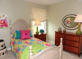 50-Boxelder-Amherst-NY-Model-Home-bedroom3