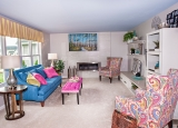 50-Boxelder-Amherst-NY-Model-Home-family-room