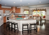 50-Boxelder-Amherst-NY-Model-Home-kitchen