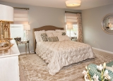 50-Boxelder-Amherst-NY-Model-Home-master-bedroom