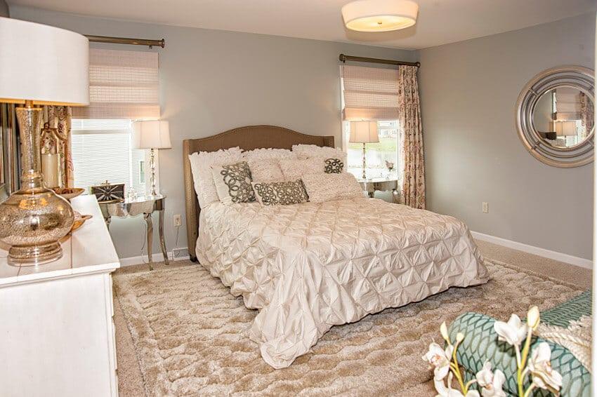 50-Boxelder-Amherst-NY-Model-Home-master-bedroom