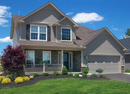 50-Boxelder-Amherst-NY-Model-Home