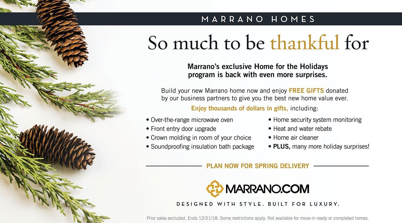 Marrano_HolidayHomeTV-1440