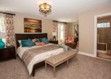 Princeton Estates Model Home 26-Vista-Master-BedRoom-850px
