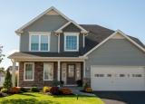 Single Family Home Design