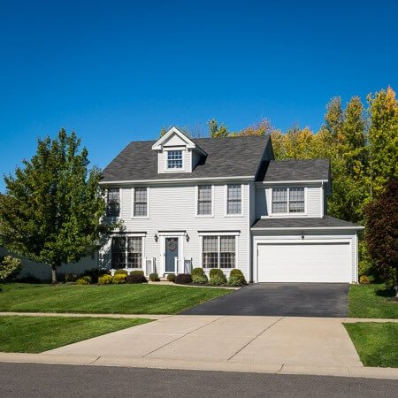 New Home Single Family Design Heritage-IV-2325-Winterberry-Lakeview-NY