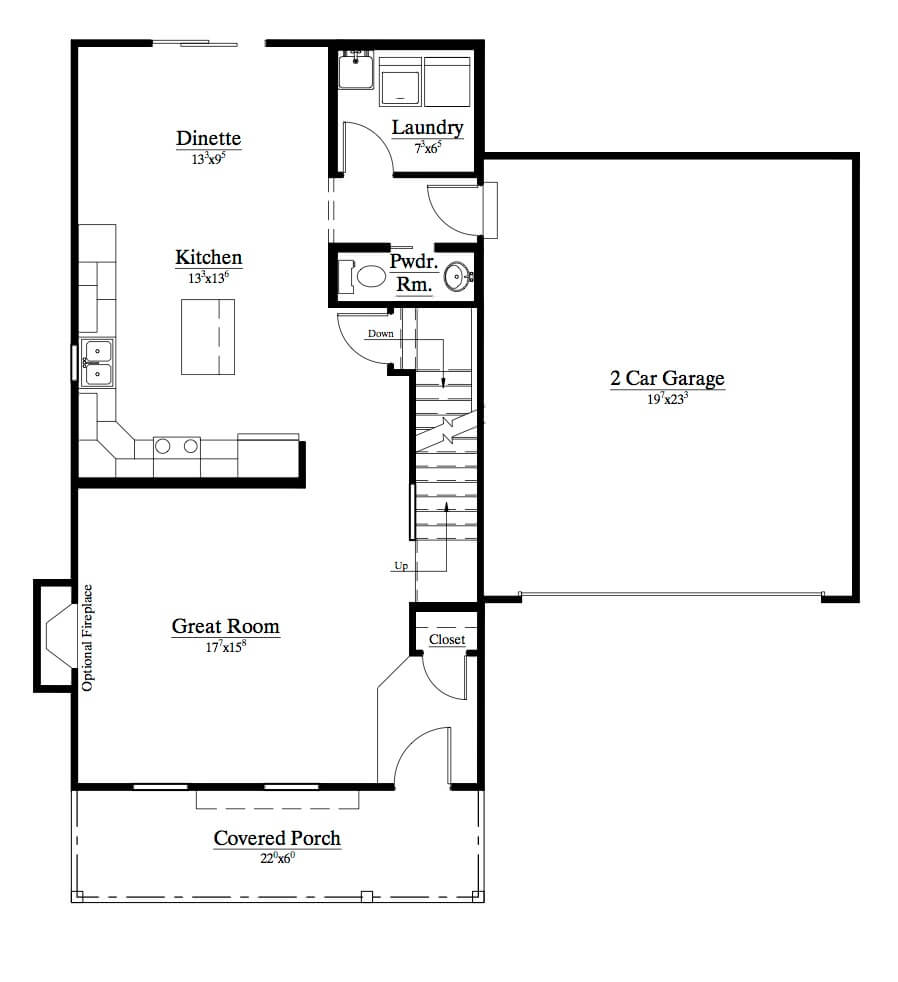Marrano patio home floor plans for Luxury patio home floor plans