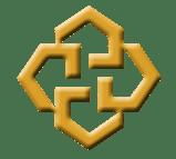 Marrano Logo 3d