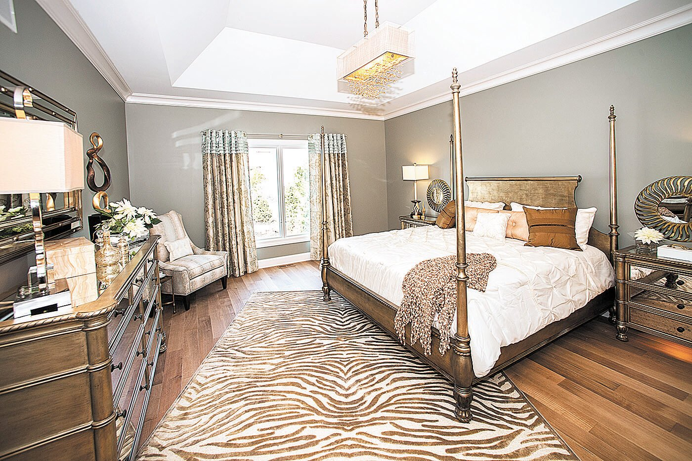 Marrano enters last phase at greythorne marrano homes for First floor master bedroom