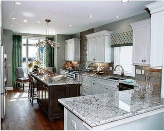 Marrano Enters Last Phase At Greythorne Marrano Homes