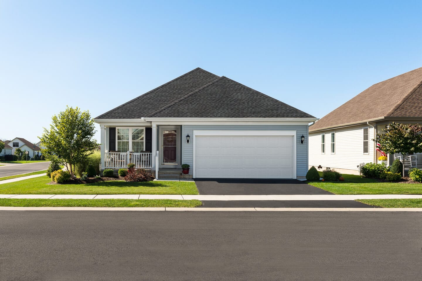 28+ [ ryan homes design center west seneca ny ] | ryan homes own