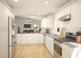 Windstone Interactive Kitchen1_final-300dpi-850px