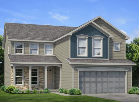 Single Family Home Floor Plan 86 Boxelder Lane-450px